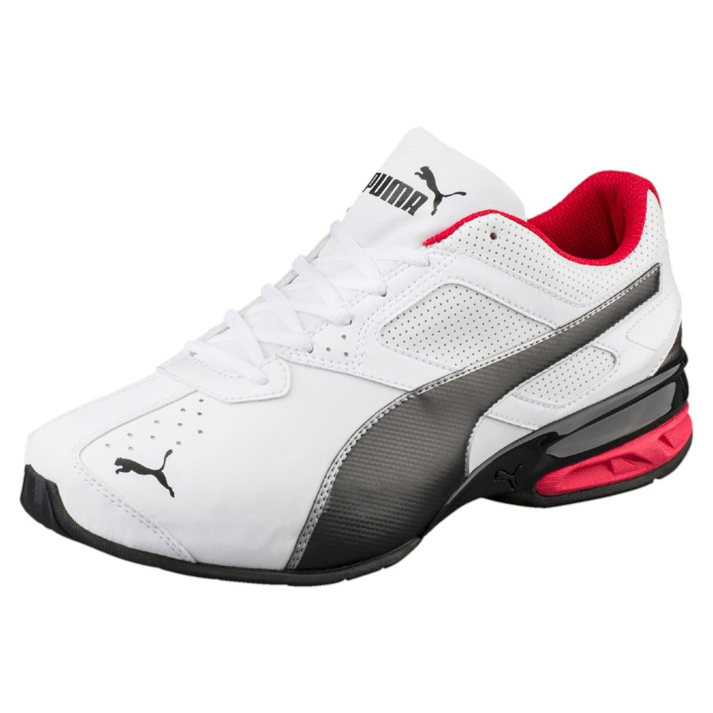 Tazon  Fm Wide Men S Running Shoes