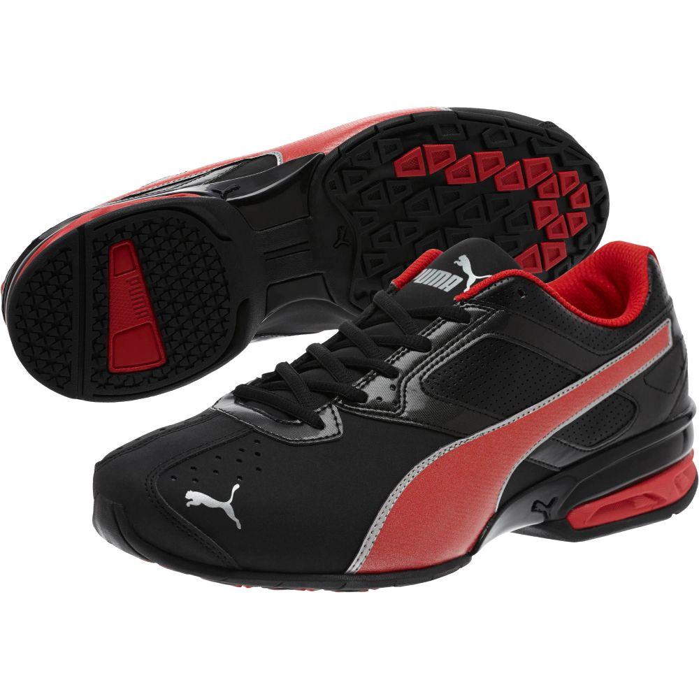 PUMA Tazon 6 FM Wide Men's Running Shoes | eBay