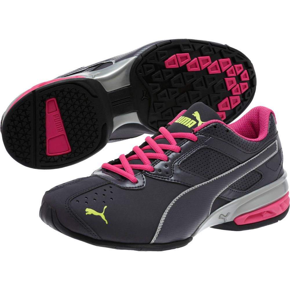 discount reliable PUMA Tazon 6 FM Women's ... Running Shoes free shipping view clearance discount sale best wholesale svS8TH2u