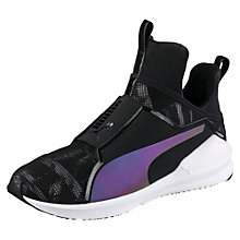 PUMA Fierce Swan Training Shoes