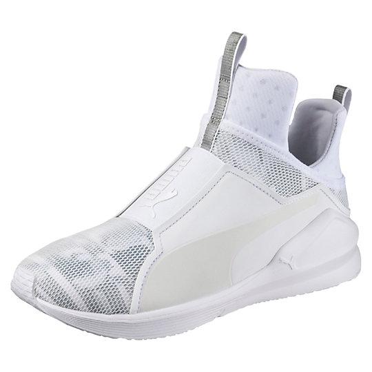 PUMA Fierce Swan Training Shoes