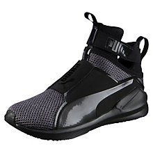 PUMA Fierce S Knit Training Shoes