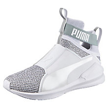 PUMA Fierce S Knit Training Shoes