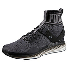 IGNITE evoKNIT Fade Men's Trainers