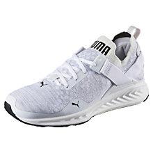 IGNITE evoKNIT Lo Men's Trainers