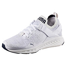 IGNITE evoKNIT Lo Women's Trainers
