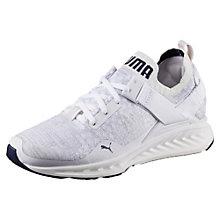 Damskie buty sportowe IGNITE evoKNIT Lo