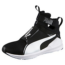 PUMA Fierce S Trainingsschuhe