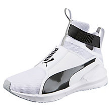 PUMA Fierce S Training Shoes