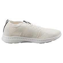 IGNITE PROKNIT Trainers