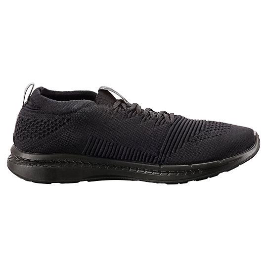 IGNITE PROKNIT Sneaker