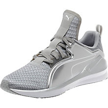 PUMA® Women's Shoes, Clothing, Gear for Running, Golf & More