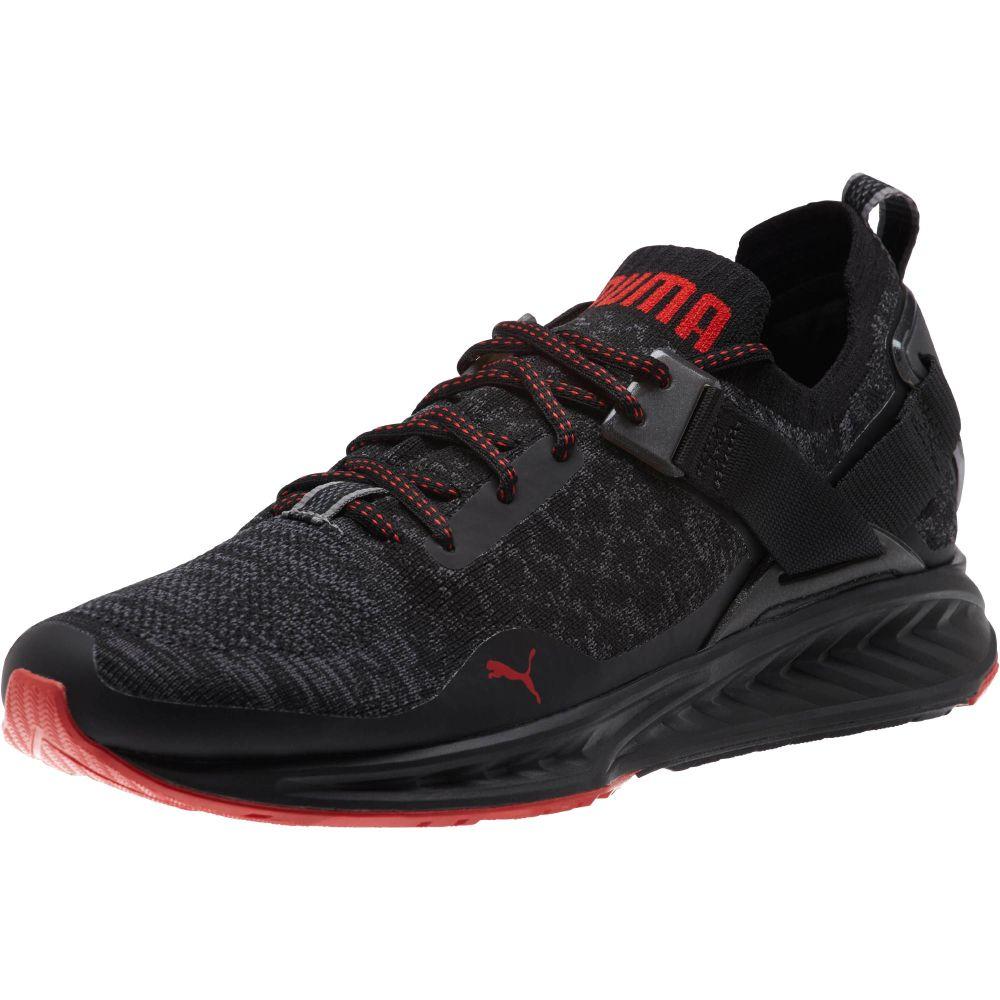 Ignite Evoknit Lo Men S Training Shoes