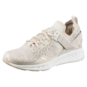 IGNITE evoKNIT Lo Pavement Women's Trainers