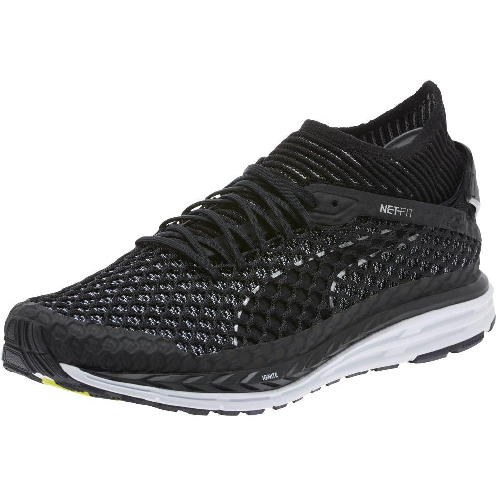Puma Netfit Running Shoes
