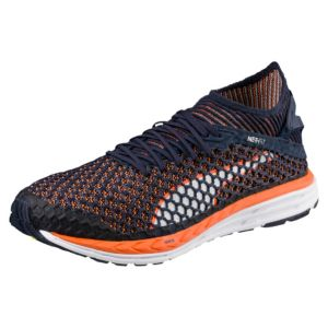 Men's SPEED IGNITE NETFIT Running Shoes