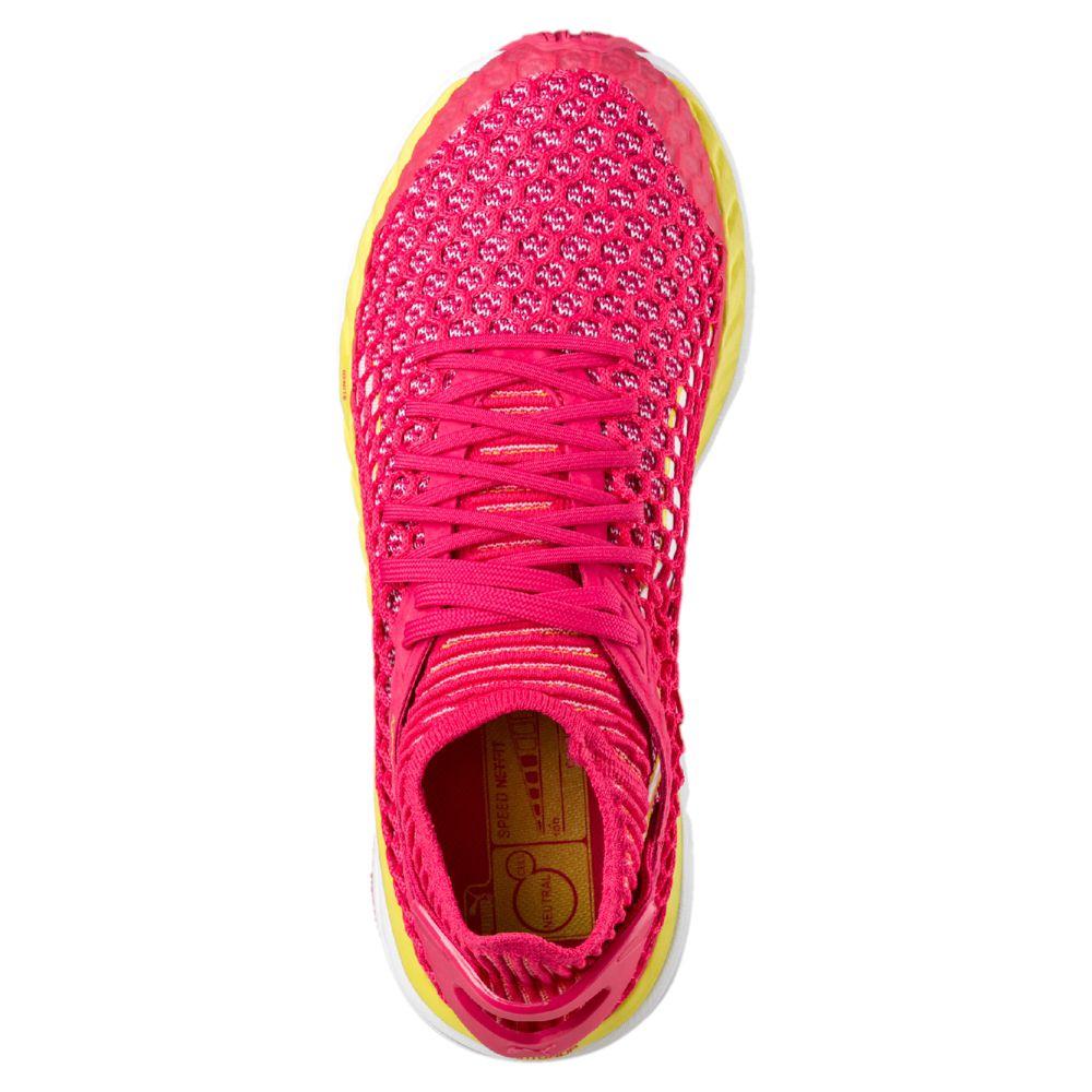 Speed Ignite Netfit Women S Running Shoes