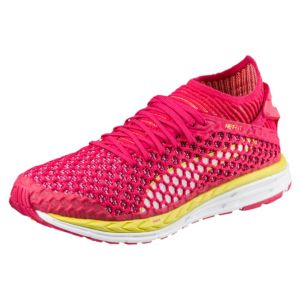 Women's SPEED IGNITE NETFIT Running Shoes