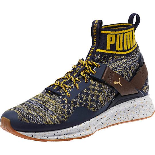 Puma Shoes Mens