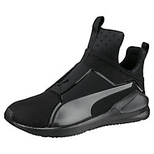 Zapatillas de training de hombre PUMA Fierce Core