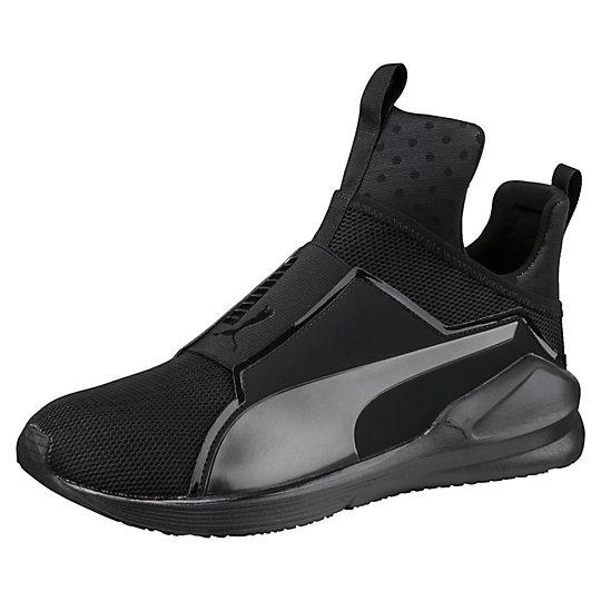 Men's PUMA Fierce Core  Training Shoes