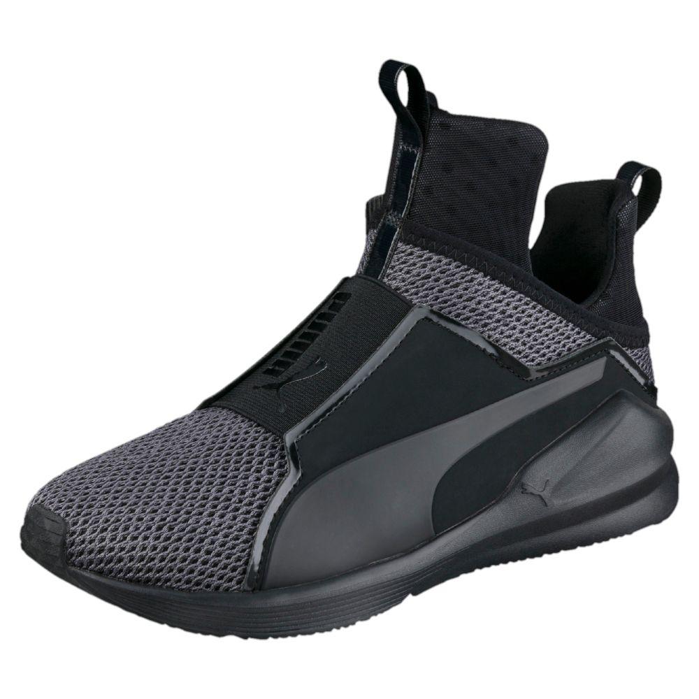 Pumas Sale Shoes