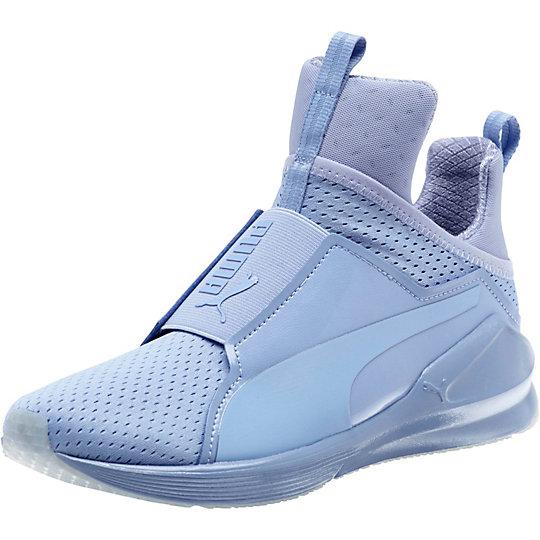 JIPFS puma shoes for women ,white puma shoes for men