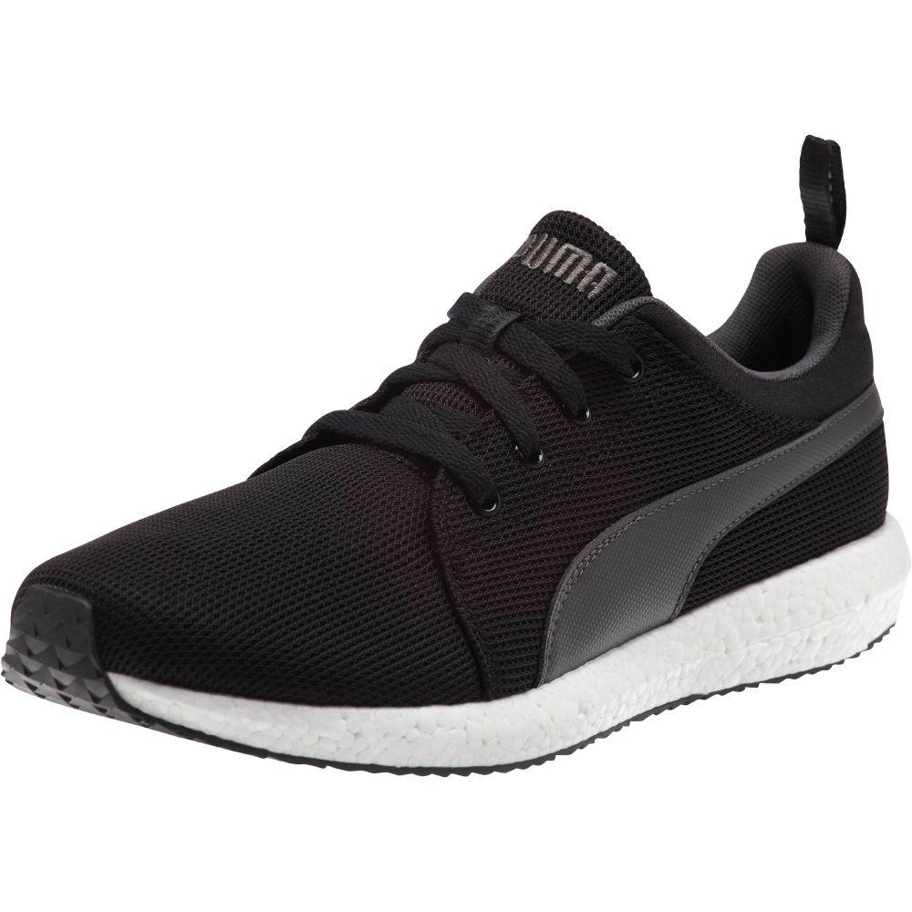 PUMA NRGY Men's Running Shoes