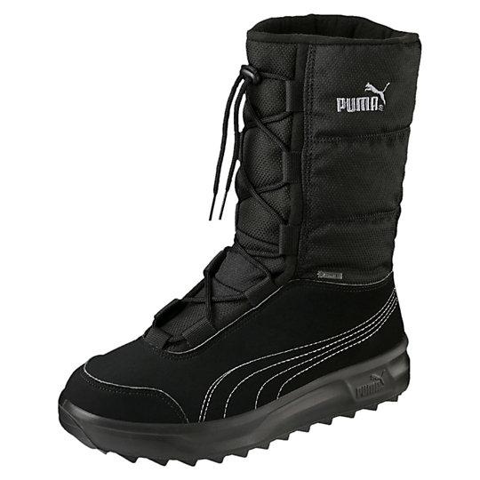 Borrasca III GTX® Kids' Winter Boots