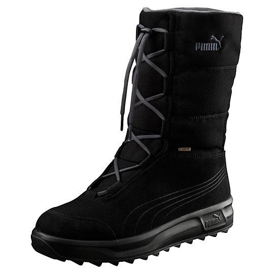 PUMA PUMA Borrasca III Gore-Tex® winter boot | PUMA | uk.PUMA