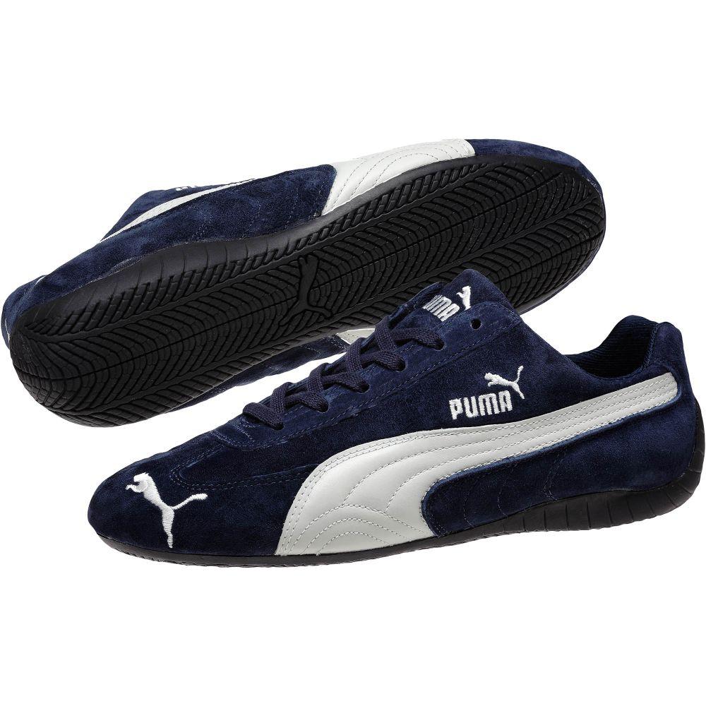 Black Cat Tennis Shoes