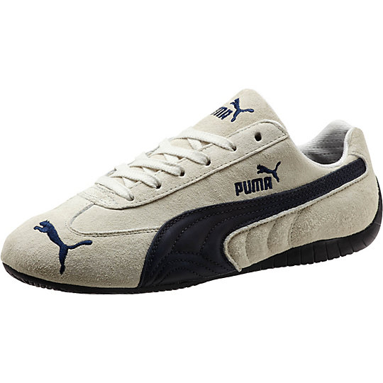 puma speed cat shoes for men