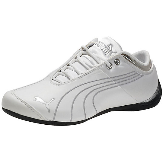 Future Cat M1 Women's Shoes