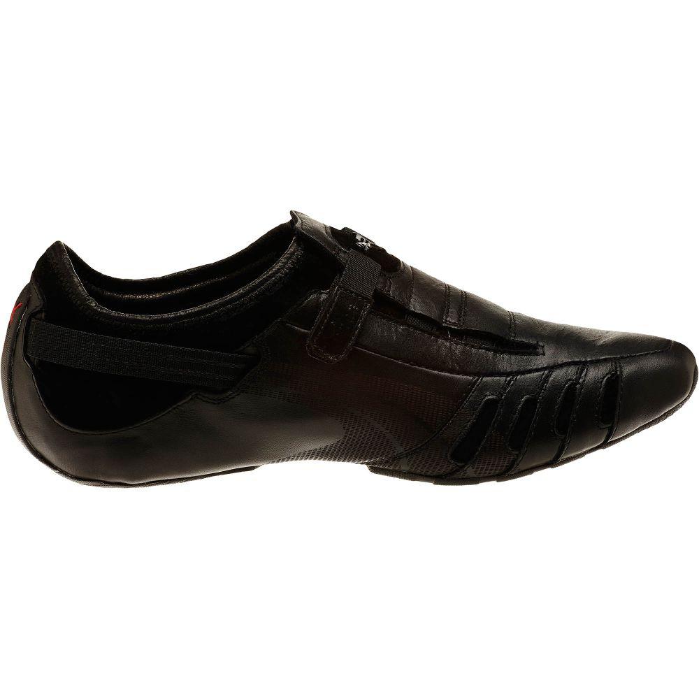 Vedano Men S Shoes Puma