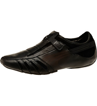 Vedano Men's Shoes