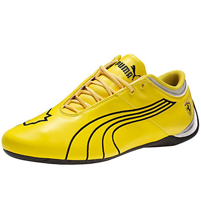 Ferrari Future Cat M1 Big Cat Men's Shoes