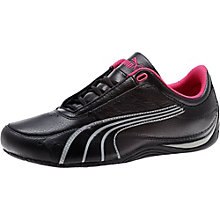 Drift Cat 4 Women's Shoes