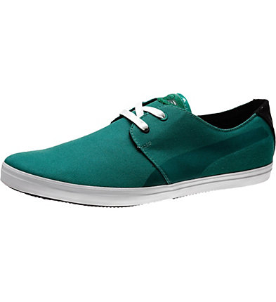 MINI Be Men's Sneakers