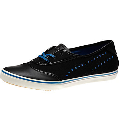MINI Be Vulc Women's Sneakers
