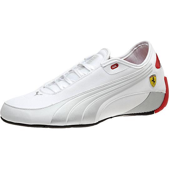 Ferrari Alekto Lo Men's Shoes