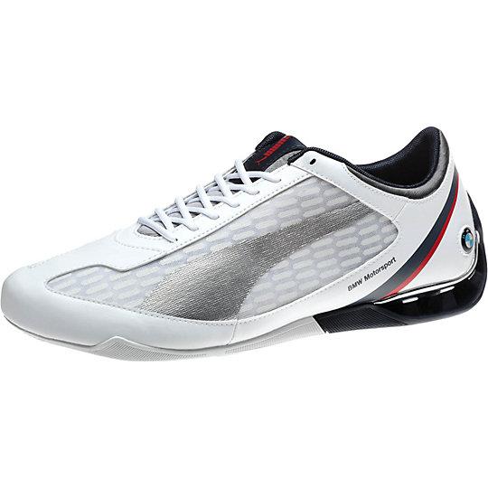 BMW Power Race Men's Shoes