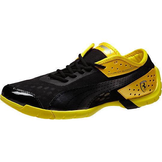 Ferrari Future Cat Super LT Men's Shoes