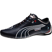 BMW Future Cat M1 NM Men's Shoes