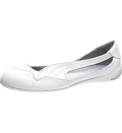 Winning Diva NM Women's Ballet Flats