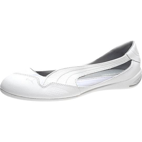 Winning Diva NM Women's Ballet Flats