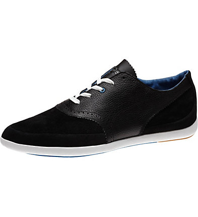 MINI Pooler Men's Sneakers