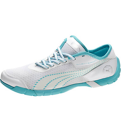 Future Cat Super LT Women's Shoes