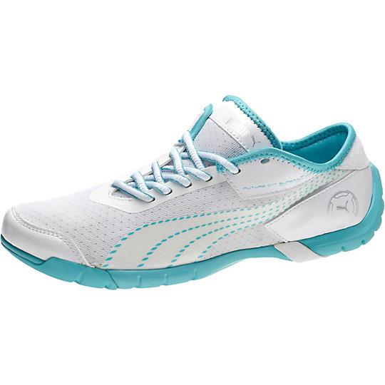 Future Cat Super LT Women's Shoes