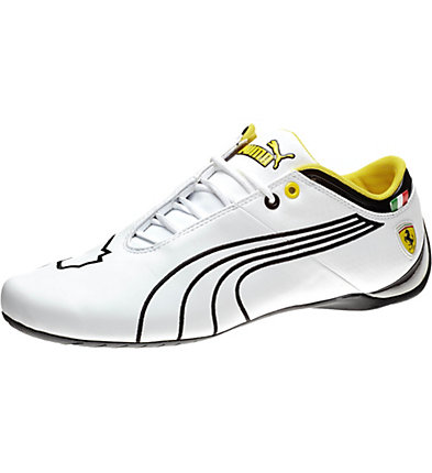 Ferrari Future Cat M1 NM Men's Shoes