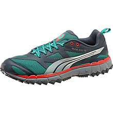 Faas 500 TR Men's Trail Running Shoes